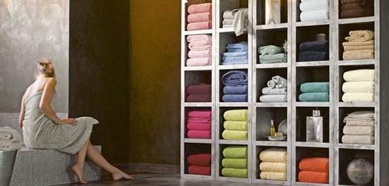 Votre spécialiste du textile et de la déco beautiful factory
